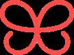 logo-evolus-mark-coral-54x40-2x