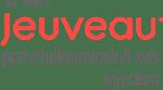 Jeuveau Logo RX (1)