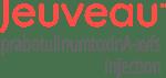 Jeuveau_Color_Logo